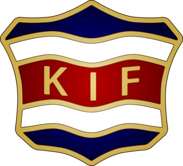 kif-outlined