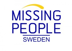 missingpeople