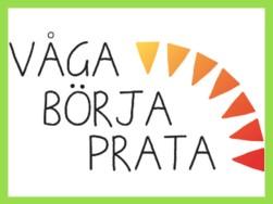 valgorenhet-vaga-borja-prata-younghair1